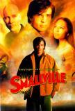 Photo de only-smallville