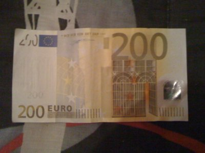 200e =D
