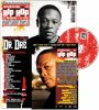 International Hip-Hop 14 en kiosque Juin 2011 !!