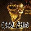 World-Cup2o1o