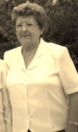 Une grand-mère en or <3