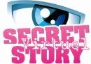 Photo de Secret-Story-Virtuuel