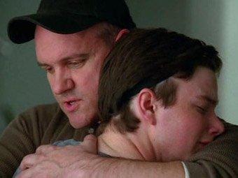 Saison 2 : Une situation de vie ou de mort et les papas de Rachel