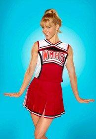 Glee saison 2: Les nouvelles photos de tous les personnages