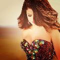 Photo de Love-Selena-M