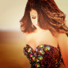 Love-Selena-M