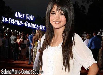 Xo-Selena--Gomez-Ox