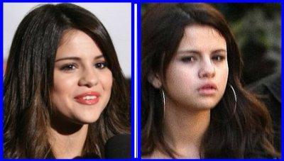 Le News Justin/Selena et d'autres encore alors profitez-en