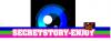 SecretStory-Enjoy