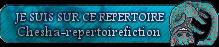 Mes suivis : Blogs & Répertoires.