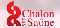 Trois emplois d'avenir dans le Chalon-sur-Saône