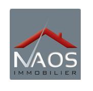 NAOS vous invite au Salon Paris de l'Expérience et de l'Emploi des Seniors