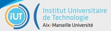 Forum Étudiants-Entreprises d'Aix-Marseille