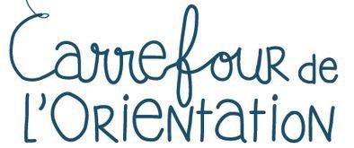 Carrefour de l'Orientation, des Métiers et de l'Entreprise les 15, 16 et 17 janvier