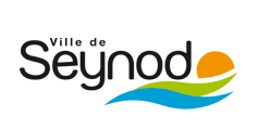 Job Dating Garde d'enfants & Aide ménager(e) le 3 juillet à Seynod