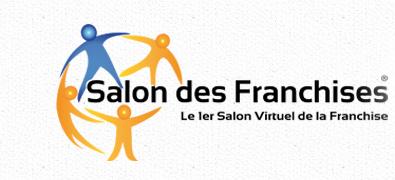Salon Virtuel des Franchises, ne manquez pas les prochaines éditions !