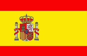 Taux de chômage : une légère baisse en Espagne