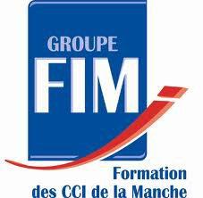 Barman : le Groupe Fim propose des formations