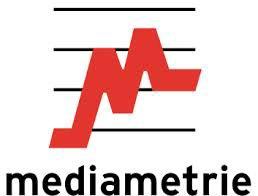 Sites dédiés à l'emploi : Médiamétrie évoque une augmentation