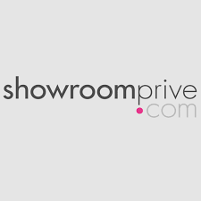 La Maison de l'emploi cherche des profils pour Showroomprive.com