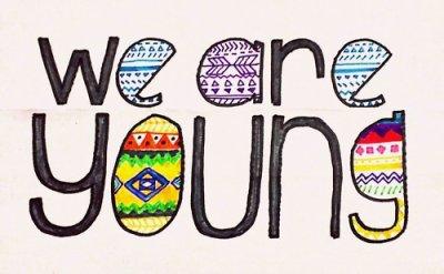 La jeunesse