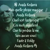 Hakuna Matata... ou Avada Kedavra.