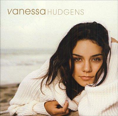 Les albums de Vanessa Hudgens