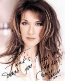 Photo de fan2celine-dion