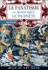 Le fanatisme ou Mahomet le prophète de Voltaire (septembre 2o1o)