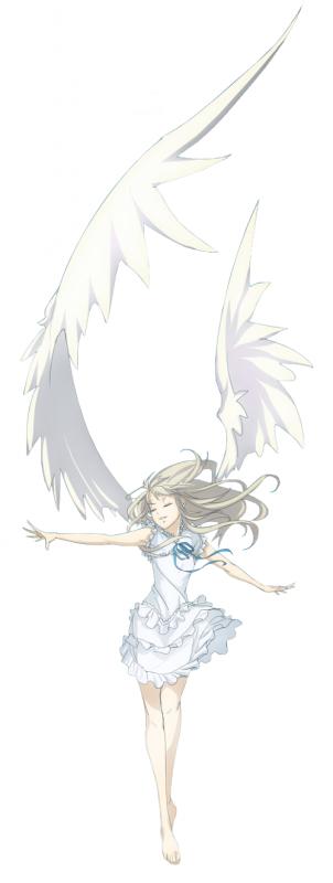 Liste Manga~ (Que je possède/ j'ai regardé)
