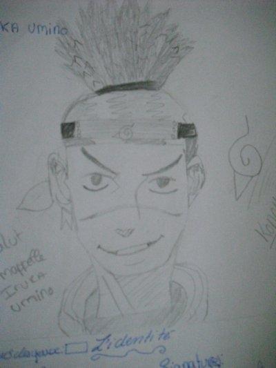 voici mon dessin il est  fait par moi c'est pour le concour de dessin svp voter pour moi en mettant le com sur se blog Manga-fan-flash-fixion
