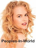 Photo de Peoples-In-World