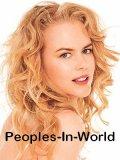 Photo de Peoples-In-World