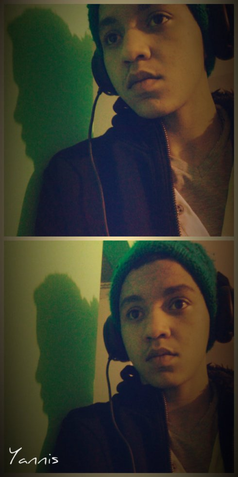 Wiz Khalifa !♥