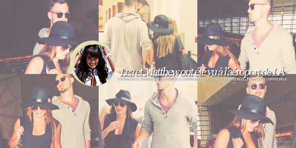 .  12/07/2014  :  Lea   Lea a été vue dans une piscine a Santa Barbara.    .[/font=Arial]    .