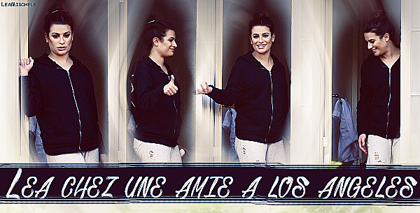 """.  06/12/2017  ► Lea était présente a l'événement : """" Hollywood Reporter's Women In Entertainment Breakfast"""".    Lea est très classe ! j'aime beaucoup sa robe, elle lui va très bien! Coiffure et make up très réussi. C'est un très beau TOP.[/font=Arial]    ."""