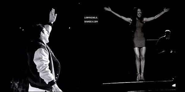 ⇢ ♬ ♪ ♫ _ INSTAGRAM_ ●  Lea a posté en story des photos de Cory et Naya, le 13/07/21 ♫  ⇣    ▲ La première pour le 8ème anniversaire de la mort de Cory et la seconde pour le 1er anniversaire de la mort de Naya. ▲[/font=Tahoma]   .