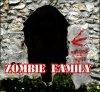 ZombieFamily