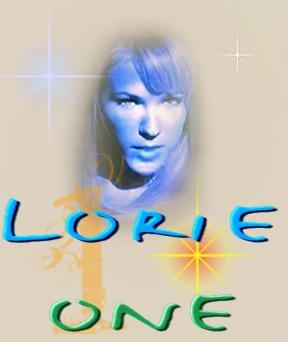 L'univers Lorie