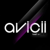 Avicii - Levels (DJ JAM & DJ BRICE Bootleg)