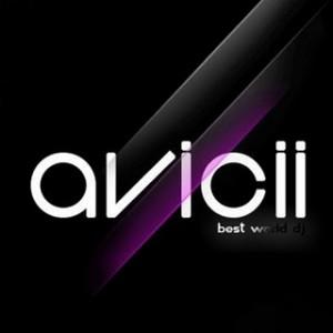Avicii - Levels (DJ JAM & DJ BRICE Bootleg) (2011)