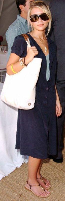 ☼☼☼.Spécial Jumelles Olsen 2 ☼☼☼.