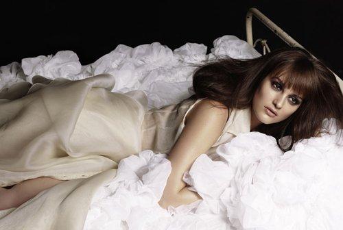 Blake Lively / Leighton Meester / Jessica Szorh