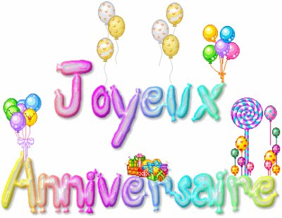 Joyeux Anniversaire Mon Bebe Je T Aime Blog De Faysaljamaljessica