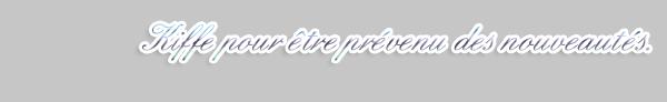 _  _______________Qui? Alessandra Ambrosio_______________Quand?29/11/11________Catégorie?Event  _____  _____» Attention Puuure Bombes venue de Victoria's Secret ! *bavez pas trop*  .  _