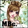 Photo de MBconcours