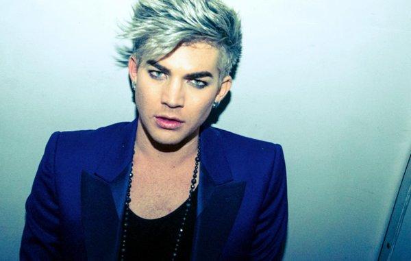 Adam ♥♥