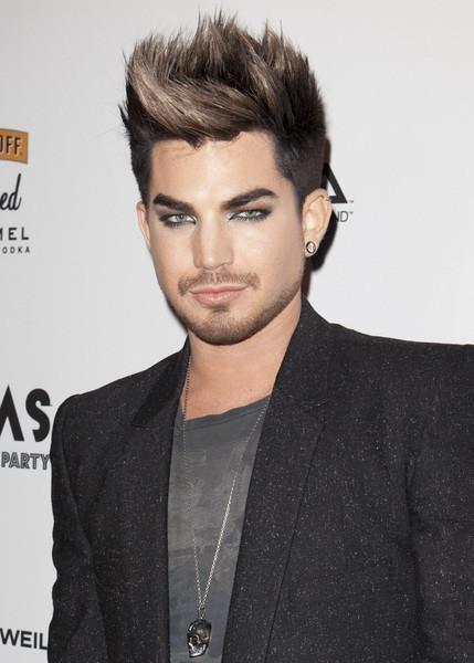 Glee saison 5 : Adam Lambert nouvelle guest star de la série