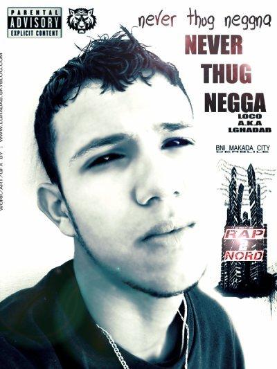 Le Rap de Tanger