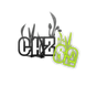 Ghz62